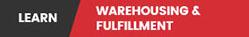 Learn Warehousing & Fullfilment